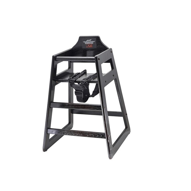 Small footprint high chair best high chairs for small spaces best compact high parent - High chair for small spaces image ...