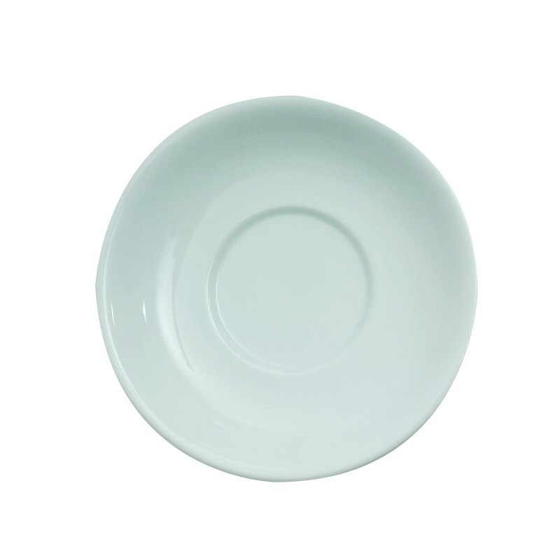 Kitchen Aid Saucer